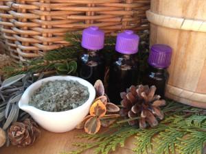 saunovani- sauny-veletrh wellness