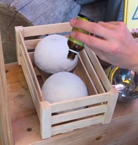 aroma sauna ceremonial ledove koule b