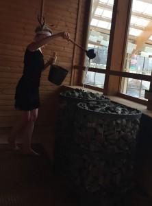 sauner ceremonial sauna  zazitky (39)