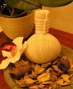 terapie spa wellness masaze