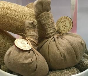 terapie spa wellness masaze bylinky