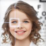 Děti a kontaktní čočky - mohou děti nosit kontaktní čočky- jak na to?