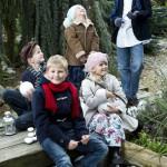 Creative World Zličín - svět pro rodiny s dětmi - creativní a výukové centrum