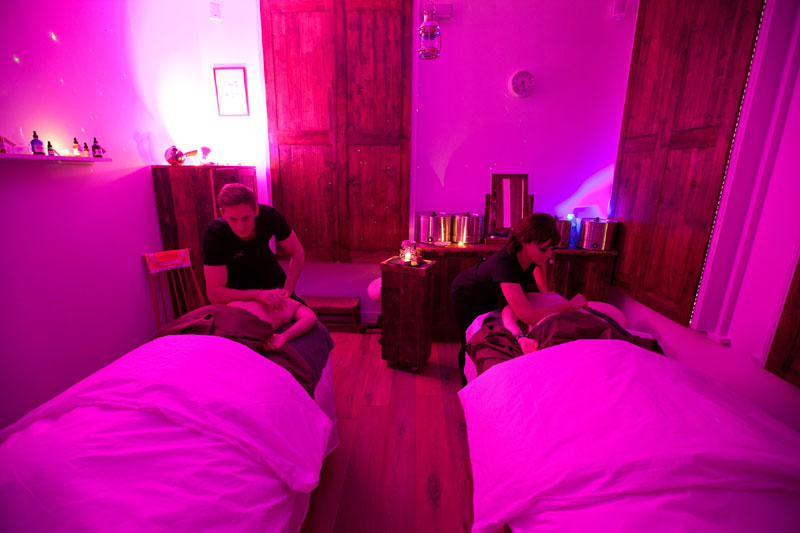 Double_treatment_room-angli