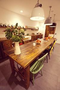 Edinburgh_SPA_Kitchen