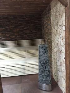 luxus-sauna-interier-kamen