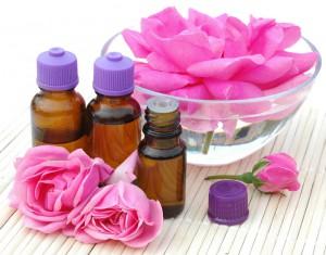 ruze-aroma