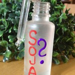 Proč je sojový olej v kosmetice a aromakosmetice? V kvalitní kosmetice nemá sojový olej co dělat!