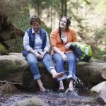 Dobrodružství v Černém lese -  Schwarzwald láká české turisty - kam vyrazit s dětmi?