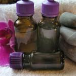 Aromaterapie - zdroje vůní jsou omezené, pokuta pro Young Living za obchodování se surovinou