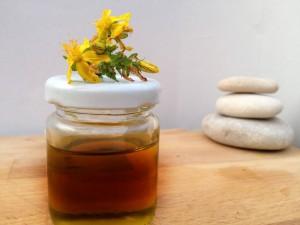 bylinky-spa-wellness-oleje