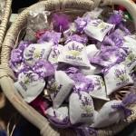 Levandulový ostrov Hvar a domácí kosmetika z levandule a bylinek