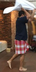 sauner ceremonial sauna  zazitky (41)