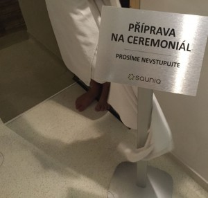 sauner-ceremonial-v-saune-w