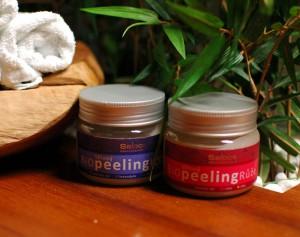 saunova kosmetika do sauny aroma peeling (1)