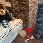 O Týden saunování je opravdu velký zájem, lidé se v sauně rádi baví a saunová centra mají vyšší návštěvnost