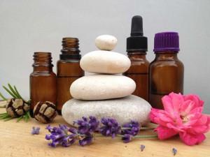 2-wellness-spa-beauty-bylin