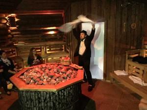 sauny ceremonial aquapalace saunovy svet (8)