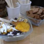Gastronomie ve wellness a SPA. Kvalitní občerstvení je součástí wellness filozofie