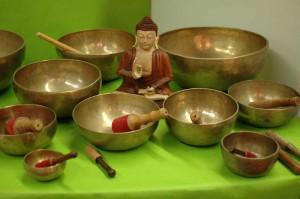 tibetske-misy-wellness-saun