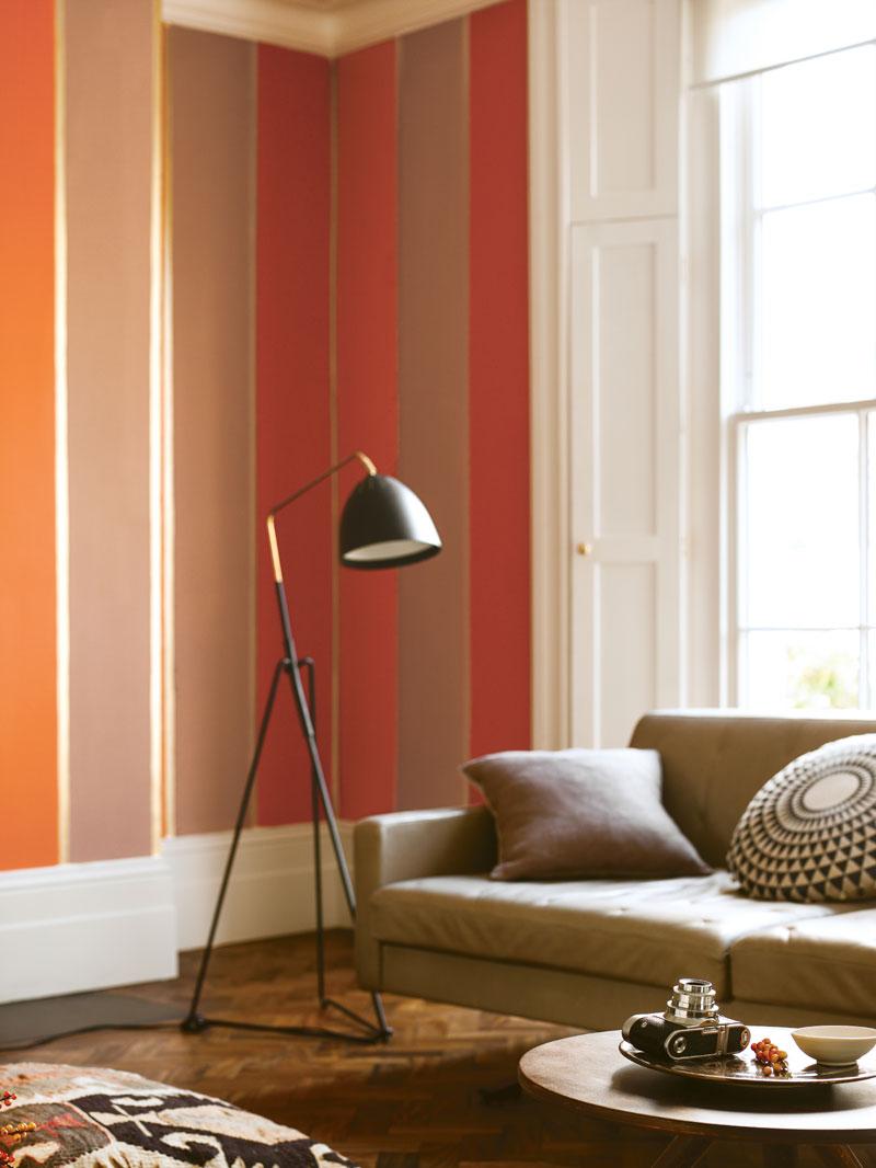 barvy v interieru dulux (1)
