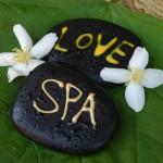 SPA Wellness trendy 2016 - Klíčové předpovědi pro wellness a spa trh - Spafinder Wellness top 10 wellness trendy