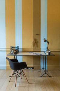 zlata v interieru wellness spa dulux barva (2)