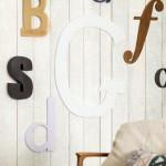 Dekorace ve wellness a SPA - slova a obrazy - trendy v interiéru