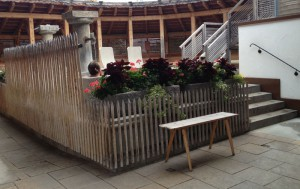doma sauna venku wellness zahrada (10)