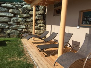 doma sauna venku wellness zahrada (13)