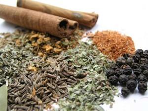 wellness aroma terapie vykurovadla (17)