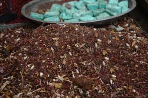 wellness aroma terapie vykurovadla (21)