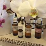 Intuitivní aromaterapie - holistická aromaterapie - Mikaёl Zayat v Praze
