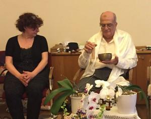 aroma terapie mikael zayat  (9)