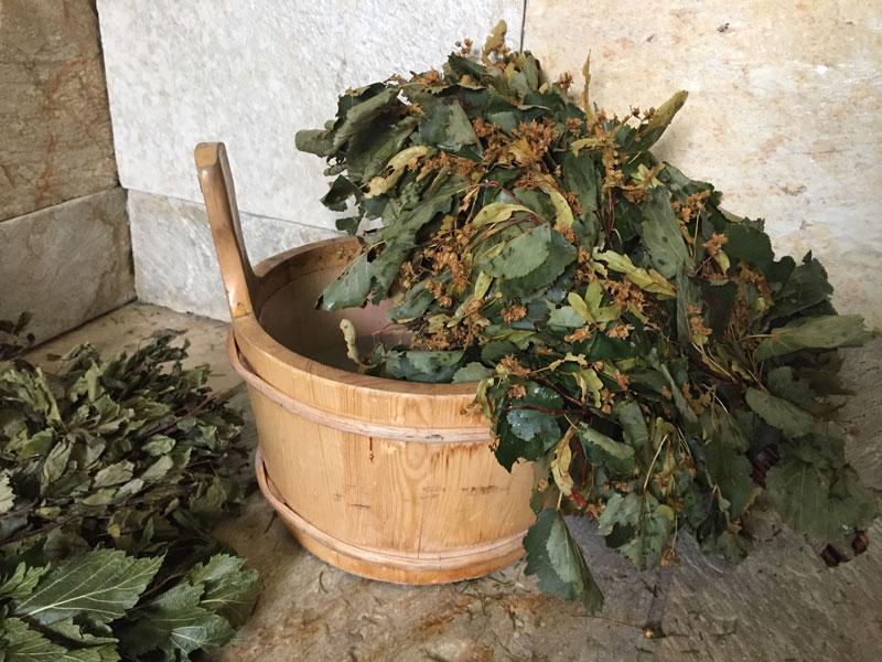 metlickovani-sauna-ceremoni