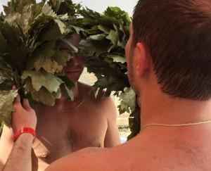 metlickovani-v-saune-aroma