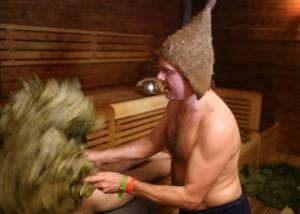 metlickovani-v-saune-ceremo
