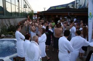 saunafest-foto-3