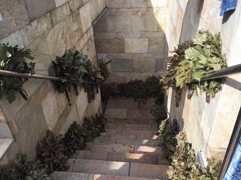 zazitek sauna ceremonial doplnky (10)