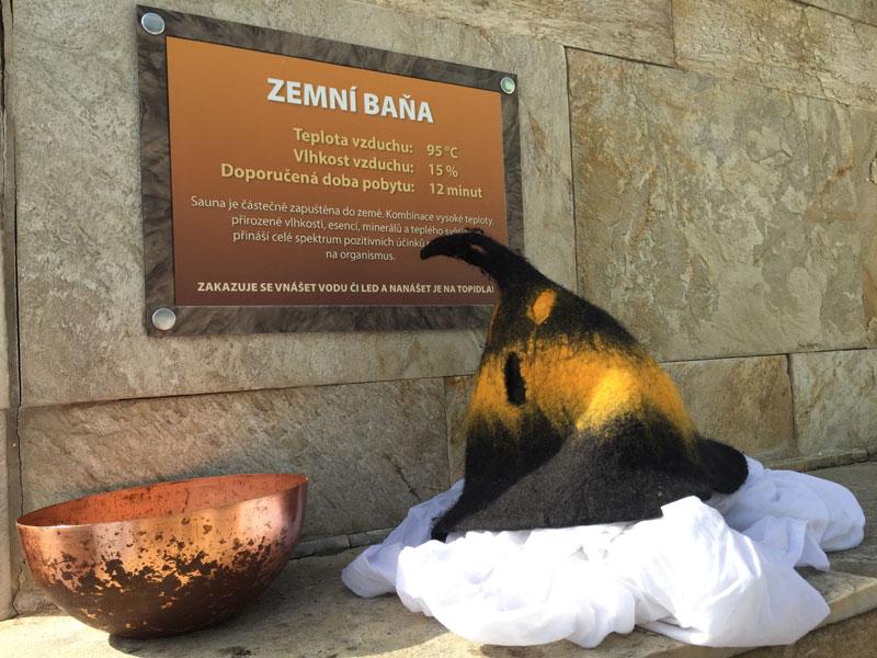 zazitek sauna ceremonial doplnky (11)
