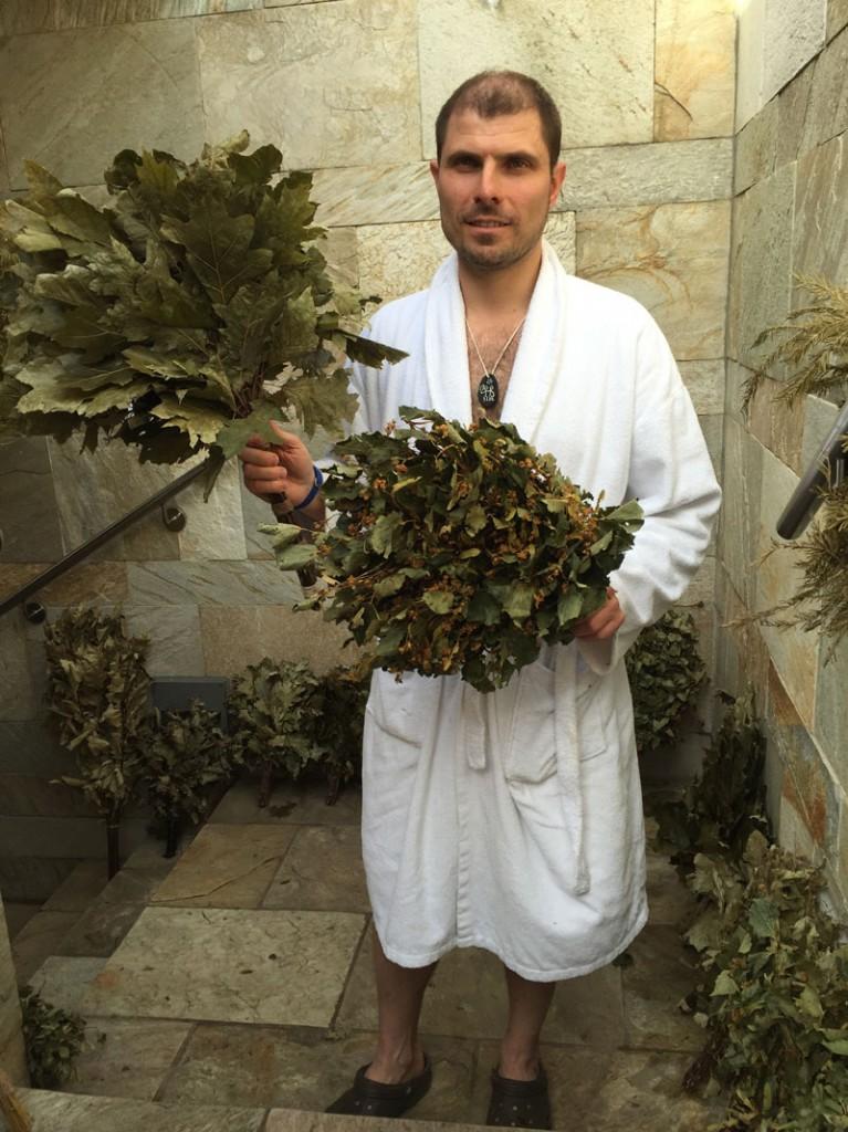 zazitek sauna ceremonial doplnky (12)