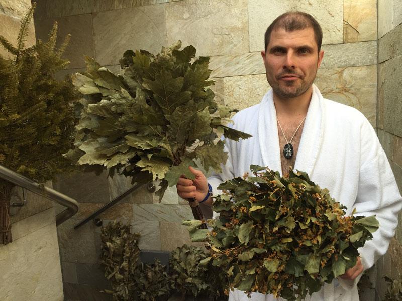 zazitek-sauna-metlicky-arom