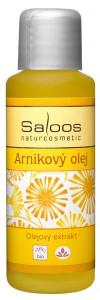 aroma oleje wellness spa kosmetika (2)