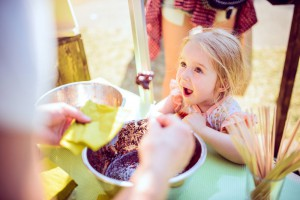 raw food wellness jidlo (1)
