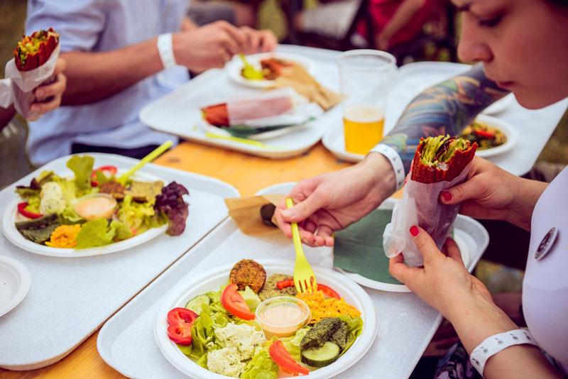 raw food wellness jidlo (3)