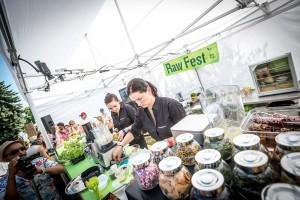 raw food wellness jidlo (5)