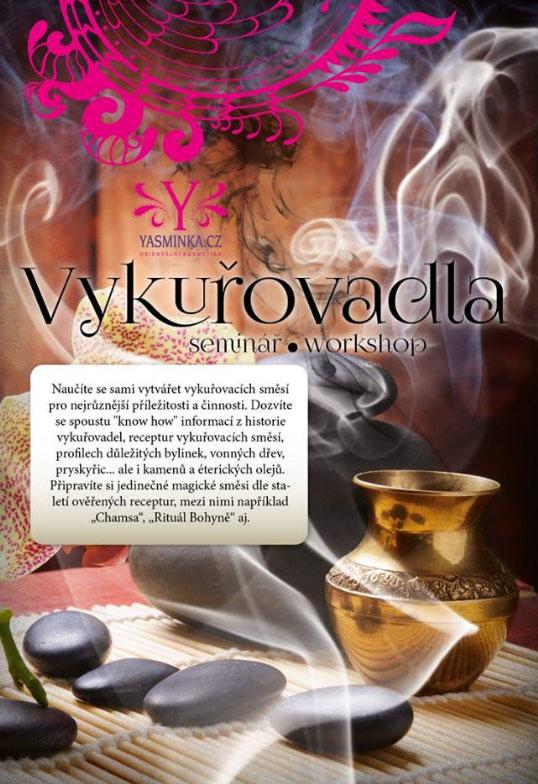 vykurovadla-workshop