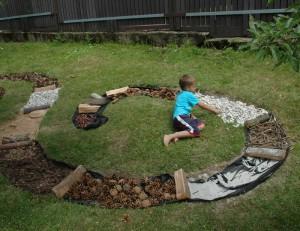 deti wellness spa pro deti (1)