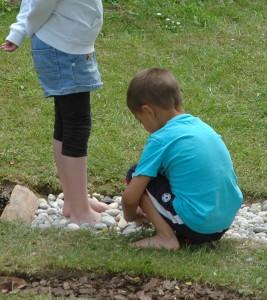 deti wellness spa pro deti (3)