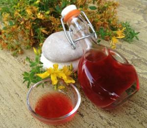 macerat olej bylinky wellness (13)